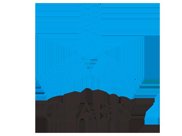 ceabis.it